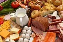 هذه الأغذية لا تفسد و تبقى للأبد!.. تعرف عليها