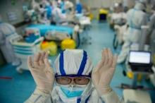 الجميع يكتشف علاجاً لكورونا! كيف أصبح العلم خرافة في سوق ...