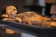 اكتشفوا ما كان يأكله الناس قبل خمسة آلاف سنة!