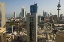 جحيم الكويت.. كيف ستنجو أشد مدن العالم حرارة من التغيّر ...