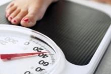 احذر.. هذا ما تفعله زيادة الوزن ولو بمقدار 2 كلغ
