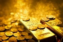 نعرف الآن من أين جاء الذهب إلى كوكب الأرض