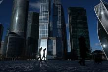 """""""حدودها السماء""""... تعرف على المدينة الأكثر ارتفاعا في العالم"""