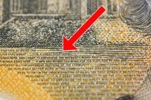 المركزي الأسترالي يقع في خطأ هجائي على ملايين العملات الورقية