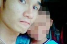 شاب يقتل ابنته وينتحر في بث مباشر على فيسبوك