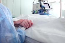 عندما تموت.. ستسمع نبأ رحيلك ونحيب أحبائك! دراسة: المخ يستمر ...