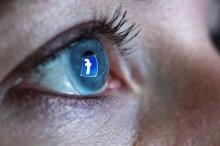 حقيقة صادمة.. الهرب من فيسبوك مستحيل