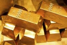 ما سر القيمة العالية للذهب والفضة ؟