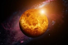 """أمرٌ غامضٌ نقل كوكب الزهرة من الـ""""نعيم"""" إلى الـ""""جحيم"""""""