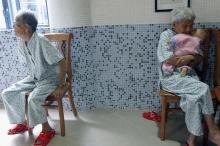 """دراسة: النساء أكثر عرضة للإصابة بـ""""الزهايمر"""""""
