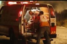مصرع ثلاثة أطفال في حوادث مختلفة في الضفة