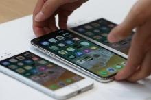 12 حيلة عليك معرفتها عند الحصول على iPhone X