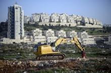 إسرائيل ماضية في ضم الضفة الغربية...سبل المواجهة متوفرة لكنها بحاجة ...