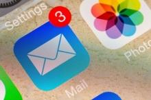 ما هو تأثير إشعارات هاتفك عليك؟ جرب الباحثون إغلاقها ليوم ...