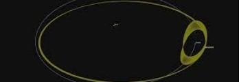 """اكتشاف """"قمر"""" ثانٍ يدور حول الأرض دون أن نراه"""