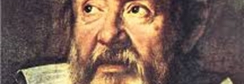 علماء ظلمهم التاريخ.. تعرف على بعضهم