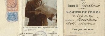 كيف ظهر جواز السفر وتحول إلى وثيقة رسمية؟