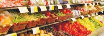 الخضار والفاكهة الإسرائيلية الملوثة بالمبيدات الخطرة والمحظورة تغرق ال ...
