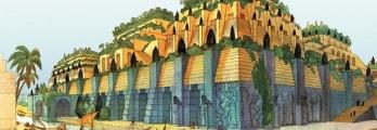 """""""اسمي بابل"""".. حملة تتصدى لتغيير اسم المحافظة التاريخية"""