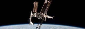 """""""الأرض الآن"""".. خطة طموحة لتغطية مباشرة للكوكب بالفيديو"""