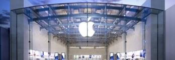 عملاق التكنولوجي الأول يخسر 60 مليار دولار خلال ساعات