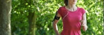 الرياضة تقلل خطر الإصابة بـ13 نوعا من السرطان