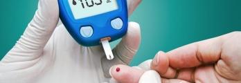 طريقةٌ جديدةٌ لضبط مرض السكريّ من النمط الثاني تنهي حقن الإنسولين