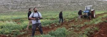 هزيمة الزراعة وتهافُت الأوهام...ما العمل؟