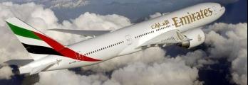 3 شركات طيران عربية تتصدر لائحة الأفضل عالمياً