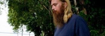 العثور على كندي اختفى منذ 2012 في الأمازون!