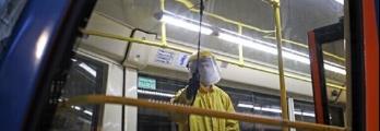 أخطر الأماكن للإصابة بـفايروس كورونا