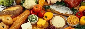8 أطعمة تخلصك من الكولسترول