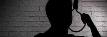 كابوس الانتحار يتزايد عالميا وعربيا.. ما الذي يدفع المنتحرين لسلب حيا ...