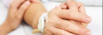 10 أنواع للسرطان القاتل.. وأعراض تحذرك منها