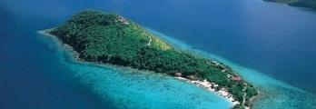 معلومات شيقة عن جزيرة الفردوس .. اكتشفها