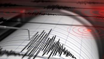 زلزال يضرب جنوب غرب إيران