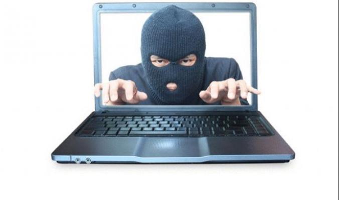 أخطاء يقع فيها مستخدمو الإنترنت تعرضهم للخطر