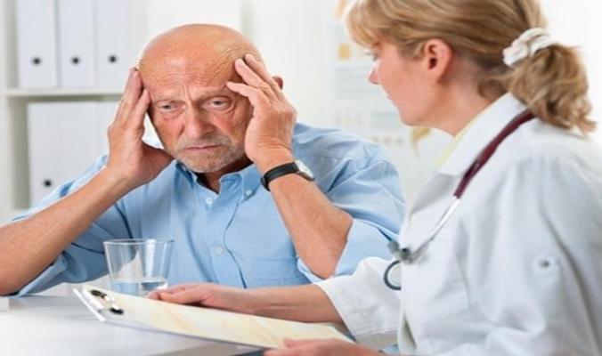 احذر.. وجود اثنين من هذه العوامل يسبب الإصابة بالزهايمر
