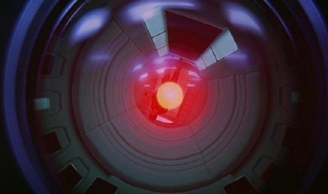 باحث في علم المستقبل: الذكاء سيصبح أقوى من النووي