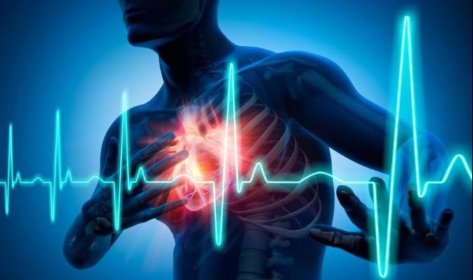 كشف علمي... هذا ما يحدث لنا قبل السكتة القلبية