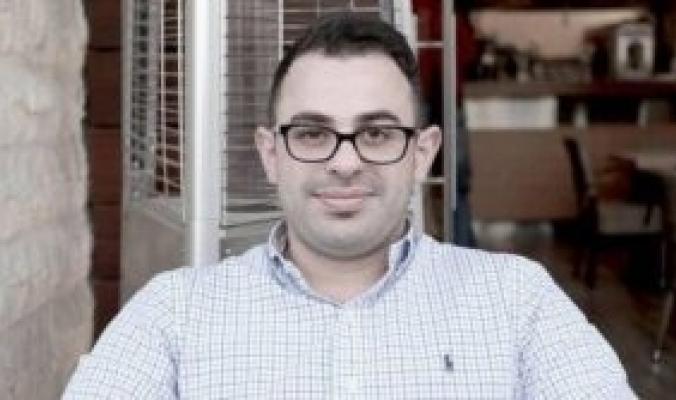 التوصل لحل في قضية الاحتيال على البنك الأهلي الأردني بـ 28 مليون شيكل