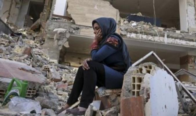 لم يعد يقتل.. كيف تبدو المدن المقاومة للزلازل؟