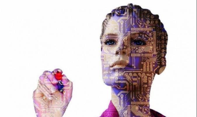 أمراض العيون: الذكاء الصناعي يتفوق على البشر بالتشخيص