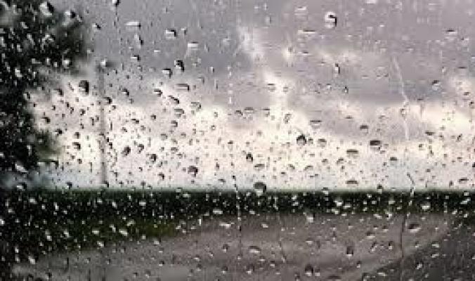 الحالة الجوية اليوم الثلاثاء وغداً الأربعاء ونهاية الأسبوع