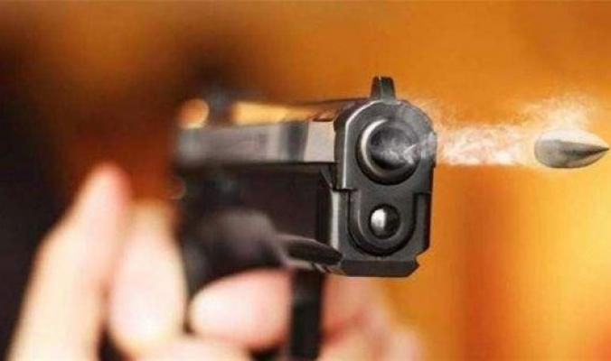 إصابة ضابطين في الشرطة ومسلحين اثنين بتبادل لإطلاق النار في نابلس