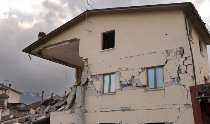 الأبواب موصدة لتنبؤ أكثر دقة بقدوم الزلازل