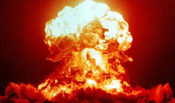 هكذا منح جاسوس أميركي في الـ20 السوفيت قنبلة ذرية