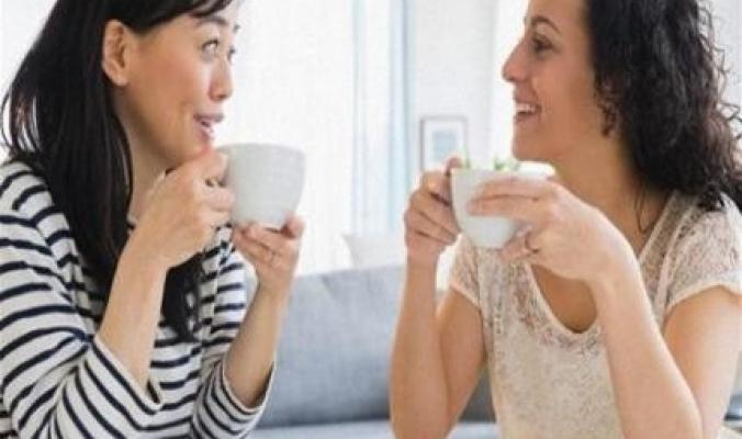 القهوة منزوعة الكافيين تعزز وظائف الكبد
