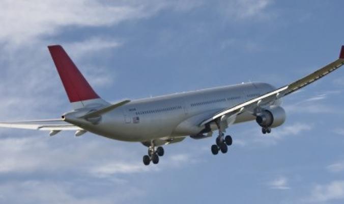 شركة طيران إسكتلندية تقدم أقصر رحلة جوية في العالم.. لن تصدق مدتها