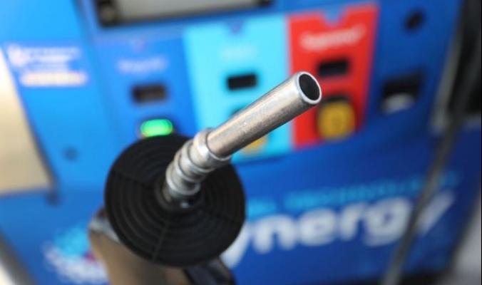 أسعار المحروقات والغاز لشهر أيلول الحالي